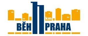 Běh Prahou 11